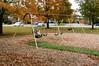 _DSC4789.jpg (bristolcorevt) Tags: playground bristol vermont outdoor swings structure treehouse bristolvt towngreen