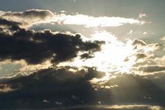 IMG_7209.jpg (bdunn829) Tags: sun storm clouds lensflare flare