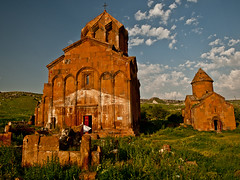 ARM011 (hrayrag) Tags: travel church armenia 2011
