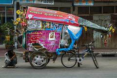 Surin_3415 (JCS75) Tags: canon thailand asia transport asie surin thailande issan