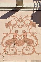 Zaragoza (oivluF60) Tags: zaragoza ebro spagna saragossa aragona saragozza caesaraugusta celtiberico nordorientale dellarrabal saraquta