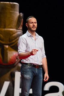 TEDxStanleyPark 2016-2512