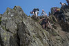 DSC_9421_edited (Conor Lawless) Tags: katy striding edge helvellyn kt lake district