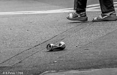 editet oblivion (R-Pe) Tags: show camera abstract canon photo nikon foto fotografie photographie sony picture pic exhibition peter gift bild geschenk ausstellung aufnahme melancholie 1764 rpe rbi 1764org www1764org