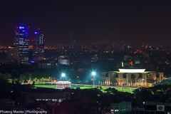 IMG_6646 (phuong0304p) Tags: city longexposure light skyline night exposure hcm hanoi hochiminh nightcity uncleho evn hanoiskyline