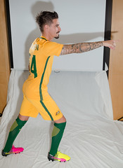 800_7341.jpg (KevinAirs) Tags: from  sport portraits this hotel football kevin jamie soccer c au sydney picture australia nsw buy newsouthwales pointing available maclaren copies airs socceroos intercontintental intercontintentalhotel jamiemaclaren kevinairs442 wwwkevinairscom kevinairswwwkevinairscom kevinairscom airswwwkevinairscom ckevinairswwwkevinairscom buyatkevinairscom copiesofthispictureareavailablefromwwwkevinairscom
