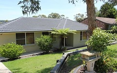 3 Maple Avenue, The Oaks NSW