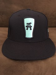 2016 Ashville Tourists Alternate Beer City Hat (black74diamond) Tags: city beer hat tourists alternate ashville 2016