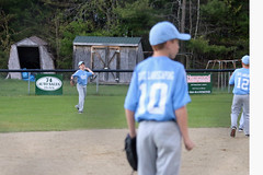 IMG_7161 (cankeep) Tags: baseball taa