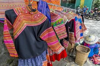 bac ha -vietnam 78