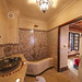 """Riad Africa - Casablanca Super Junior Suite (3) • <a style=""""font-size:0.8em;"""" href=""""http://www.flickr.com/photos/125300167@N05/27016560595/"""" target=""""_blank"""">View on Flickr</a>"""