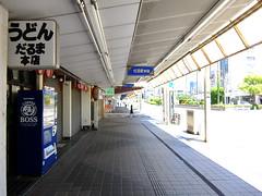 tokushima (10) (invisibleA) Tags: japan fujifilm tokushima xf1