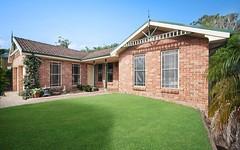 11 Nicole Close, Whitebridge NSW
