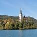 Lake Bled_1309