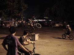 082 (RV Henretty-Jornales) Tags: bike bicycle asian cycling bmx asia southeastasia philippines bikes bicicleta bicycles tricks biking bici filipino velo fahrrad bicicletas pinoy stunt pilipinas fiets cykel pampanga bisiklet angelescity bisikleta