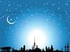 kuwait towers ابراج الكويت (wadypalace) Tags: skyline towers kuwait ابراج الكويت