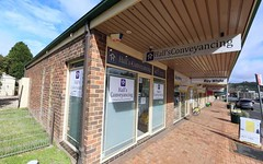 1/ 72 - 80 Argyle Street, Picton NSW