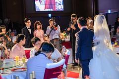 Sophie-Wedding21 (Josh Pao) Tags: wedding sophie marriage taichung   nccu   rmi   millenniumhotelsandresorts