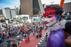 XX Parada LGBT 29mai2016-291.jpg (plopesfoto) Tags: gay drag sexo lgbt trans transexual gls lsbica parada travesti identidade transex bissexual sexualidade homossexual gnero