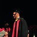 20160519_Graduation_1661