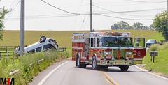 _0013704 (Mike Hugg Media) Tags: rescue fire photography md nikon photographer riva leo crash police maryland ambulance medical firetruck policecar fireman fireengine firemen nikkor volunteer emergency firefighter medic paramedic ems emt firedepartment officer lawenforcement rollover collision 80200mm 80200 investigation trafficaccident policeofficer d600 mvc annearundel aaco fireapparatus volunteerfirefighter fireground nikonphotographer nikond600 nikonphotography mikehugg medicunit firephotography marylandpolice aacofd marylandfire aacopd firegroundphotography mikehuggmedia