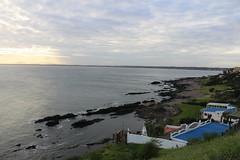 IMG_1139 (fernanda.pallante) Tags: praia faro uruguay teatro playa montevideo farol puntadeleste puntaballena sols losdedos uruguaynatural