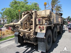 IMG_8798 (donmarioartavia) Tags: world storm america army coast war day force desert military air united iraq guard navy parade vehicles ii marines states forces armed 2016