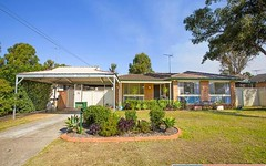 126 Hume Crescent, Werrington County NSW