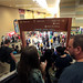 Phoenix Comicon attendees
