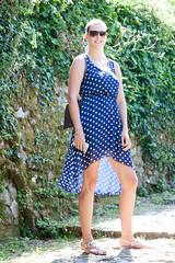 Cinque Terre IMG_9366 (Herb Nestler) Tags: italy cinqueterre monterosso italianriviera