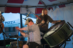 Cheyenne Celtic Festival 2016 (Limit Breaker Media) Tags: music irish festival singing angry celtic wyoming bagpipes kilts cheyenne brians bagpipe angrybrians