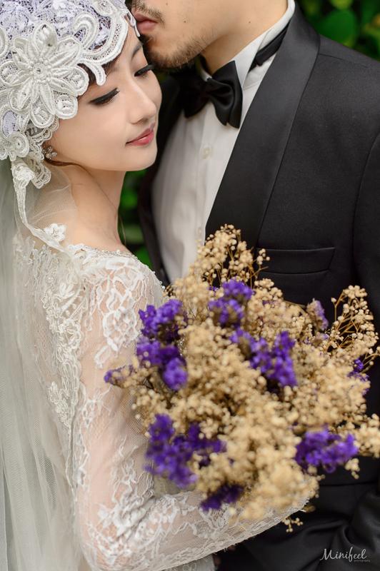 日本婚紗,沖繩婚紗,海外婚紗,新祕婷婷,巴洛克團隊婷婷,婚攝小寶,第九大道,第九大道婚紗,第九大道婚紗包套,DSC_52977-1