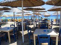 Toroni-Sitonija-grcka-greece-103 (mojagrcka) Tags: greece grcka toroni sitonija