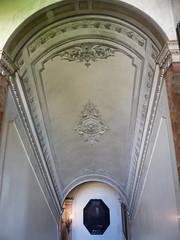 P1160179 (a_ivanov2001) Tags: palazzo mansi