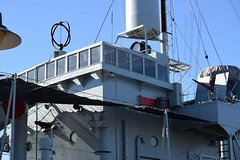"""HMAS Castlemaine (J244) 19 • <a style=""""font-size:0.8em;"""" href=""""http://www.flickr.com/photos/81723459@N04/27493201445/"""" target=""""_blank"""">View on Flickr</a>"""