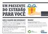 4º_FÓRUM_NACIONAL_DE_AGRONEGOCIOS (PORTFÓLIO IVAN MATUCK) Tags: estadão paladar brasil sony cannes pme shopping desafio vaio economia negócios