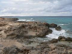 P1020179 (mmi_13f) Tags: balears formentera mediterrani mediterrane