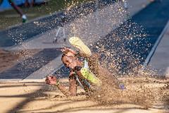 GP Brasil Caixa de atletismo 19jun2016-394 (plopesfoto) Tags: salto esporte martelo gp atletismo atleta vara sobernardodocampo olimpiada medalha competio barreiras arremesso esportista 800metros 100metros cbat arenacaixa