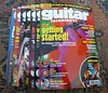 "Guitar Techniques Magazines • <a style=""font-size:0.8em;"" href=""http://www.flickr.com/photos/9907391@N02/27517453943/"" target=""_blank"">View on Flickr</a>"