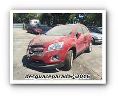 Desguace Parada (desguacesparada) Tags: spain cadiz sanlucardebarrameda desguaceparada