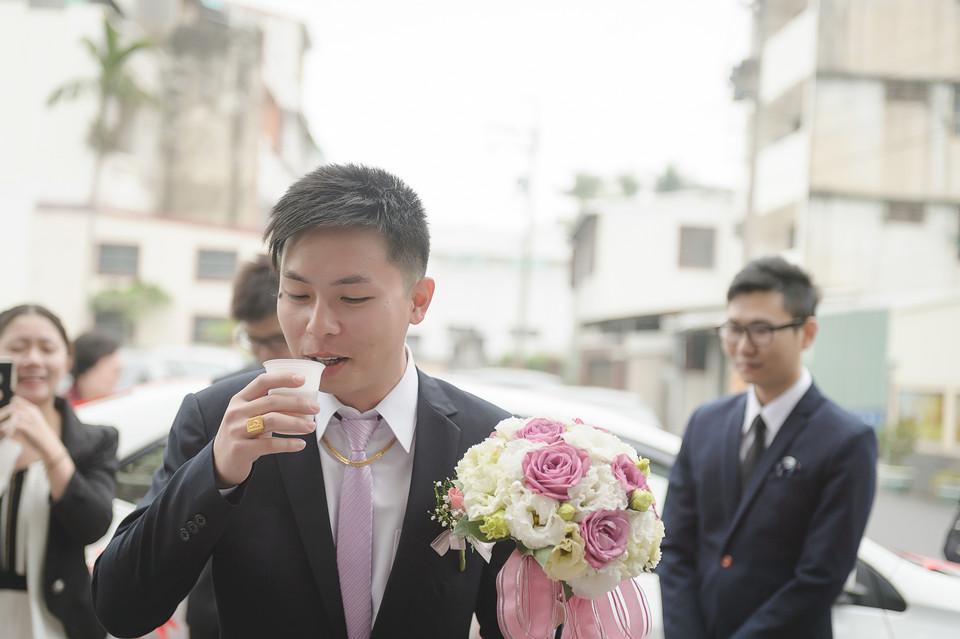 婚禮攝影-台南台灣大廚-0018