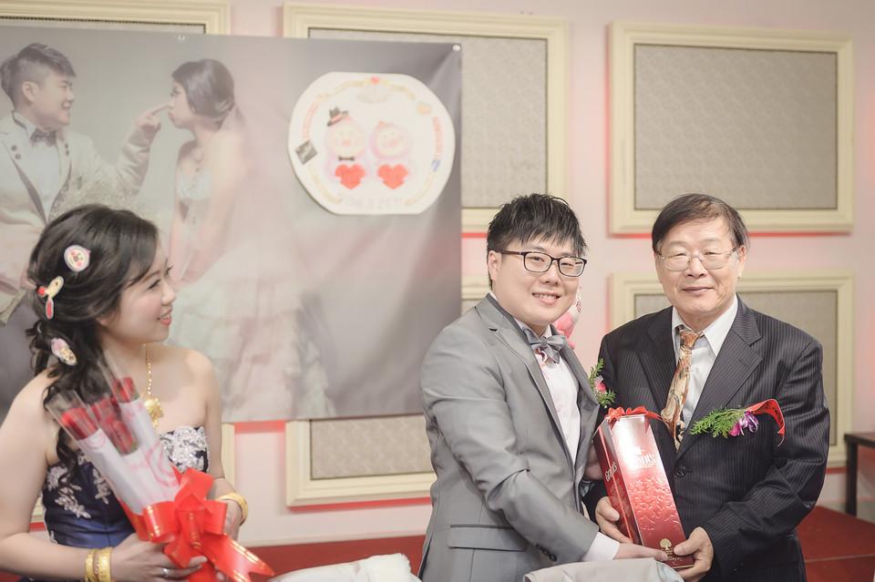 婚禮攝影-台南台南商務會館戶外婚禮-0077