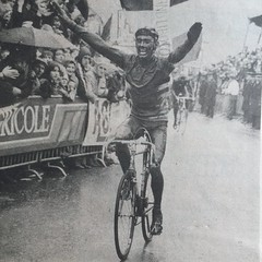 Roland Liboton 1982 World Professional Cyclo-cross champion (ddsiple) Tags: cycling 1982 cyclocross rolandliboton