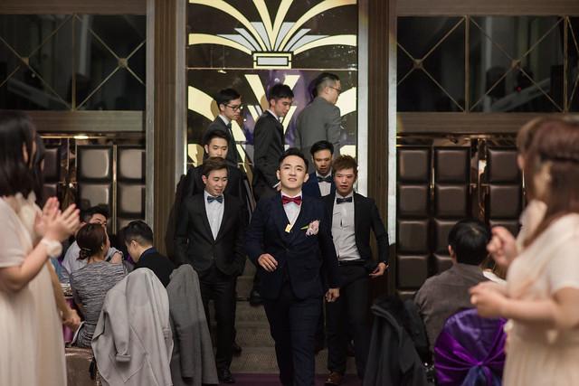 台北婚攝, 和璞飯店, 和璞飯店婚宴, 和璞飯店婚攝, 婚禮攝影, 婚攝, 婚攝守恆, 婚攝推薦-133