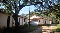 Solar das Andorinhas (Natal Forcelli) Tags: brasil brazil campinas sp andorinhas solar solardasandorinhas natalforcelli colnia casa morada fazenda hotel patrimnio