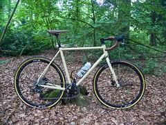 iconX_  20162016-06-1314-41-37 (C_Baltrusch) Tags: olive crossroad crossbones kafue madeofsteel stahlrad veloheld iconx bikespresso