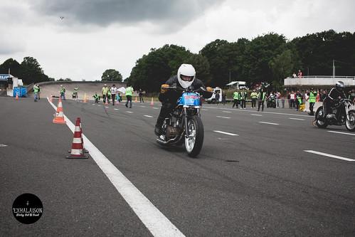 cafe racer festival-0021.jpg
