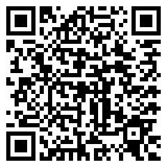 Kehandalan Karet Cabut Bulu Ayam Hi Grade Red, SCAN QR (familyplast.net) Tags: karet cabut bulu ayam cba rubber plucker karetcabutbuluayam karetcba rubberplucker karkas unggas broiler trend famikyplast familyplastic indonetwork indonesia yahoo google flickr tumblr instagram facebook smartbisnis