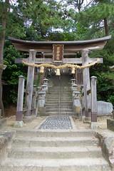 DSC02418 (Lewis Lai) Tags: japan sony tottori   rx100m2