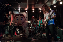 20160628-DSC00700 (CoolDad Music) Tags: rubythehatchet blackmountain wonderbar asburypark